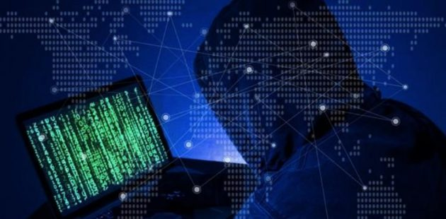 U.S. conducts cyber-attack on Iran