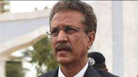 Cyclone Kyarr: Mayor Karachi declares emergency