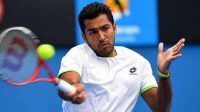 Aisam refuses to play Davis Cup tie against India