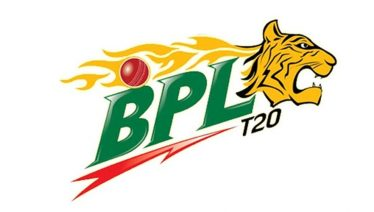 Bangladesh to attract out-of-contract India players in BPL