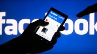 Facebook allows British election candidates to run false ads