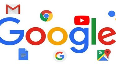 Google stiffens political ads policy to impede abuse
