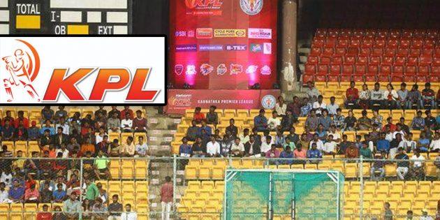 KPL match-fixing scandal