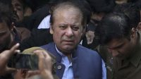 Sharif family refuses to accept bail bonds submission