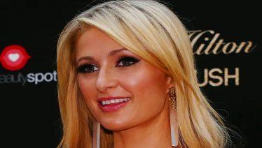 Paris Hilton reveals her beauty secrets