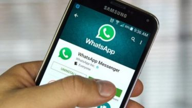 Govt to ban employees from using the WhatsApp
