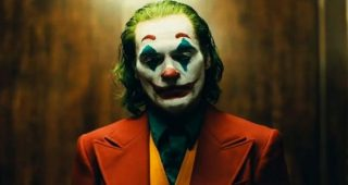 'Joker' becomes first R-rated film to cross $ 1 billion