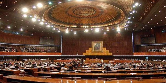 national-assembly session