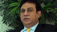 Yousaf Baig Mirza resigns as PM's special assistant on media affairs